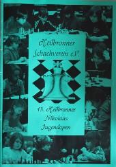 13. Nikolaus-Jugend-Open 2011